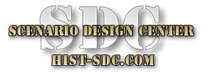 Scenario Design Center