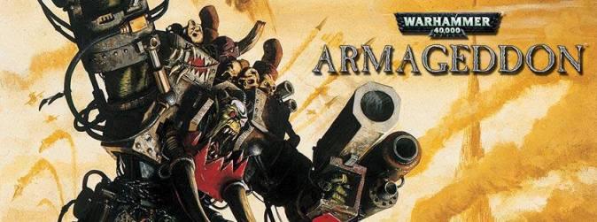 Warhammer Armageddon_1759658748_n