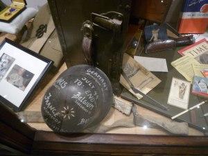 042_Bastogne_101 Airborne Museum