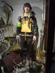 101st Airborne Museum