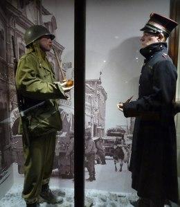 061_Bastogne_101 Airborne Museum