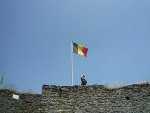 Bonjour Belgique!