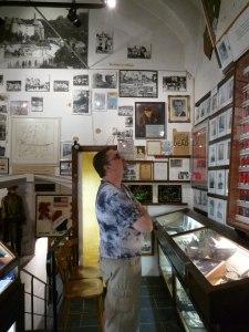 Museum Clervaux