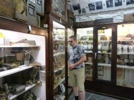 Clervaux museum
