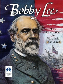 Bobby-Lee-cover-large