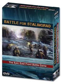 Stalingrad_box_mockup200