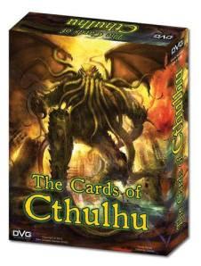CardsofCthulhu_box